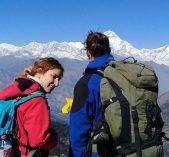 Annapurna-Poon-Hill-Sunrise