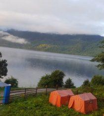 Rara lake, rara tour, rara lake trek, rara lake honeymoon trek